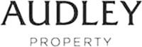 Audley Property