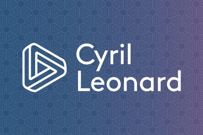 Cyril Leonard