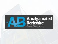 Amalgamated Berkshire Investments